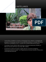 CARMEN BUENO CASTELLANOS.pptx