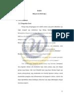 Bab 2(1).pdf