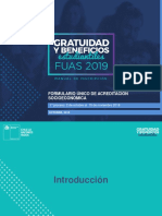 Manual de Inscripcion FUAS 2019 vf.pdf