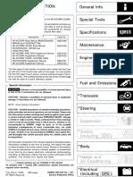 [HONDA]_Manual_de_Taller_Honda_Accord_Coupe_Aerodeck_1996_Ingles.pdf