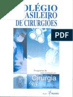 Ano1-I.Pre-e-pos-operatorio.pdf