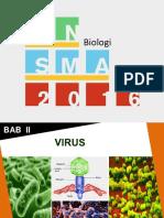 Bab 2 Virus.pptx
