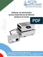 MANUAL DE INSTRUÇÕES - SP-25-40.pdf