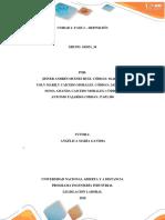 Unidad1 Fase2 Definición Grupo102031 34