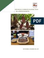 Cadena-de-Valor-Cacao-SLGZ.pdf