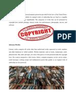 Copyright2.docx