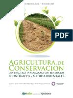 Libro Agricultura Coservacion