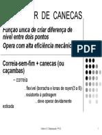 canecas.pdf