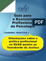 CRP-12-caderno_tematico_I(1).pdf