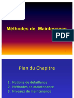 78799433-Methodes-de-Maintenance.pdf