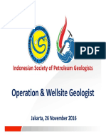 Handout 20161126 Ispg - Drilling Operation
