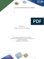 Aporte Grupal Unidad1 Fase 2 Diseño experimental