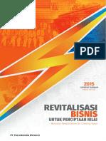 Pos-Indonesia-Annual-Report-2015.pdf