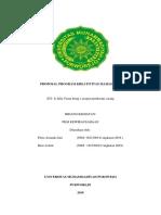 PKM REVISI.docx