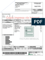 Rwservlet Factura Epec Vce. 29-08-18