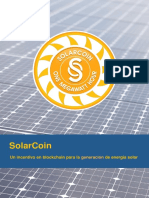 SolarCoin-Policy-Paper_ES-Spanish.pdf