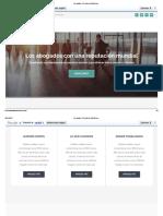En Español Web