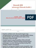 Susuk KB.pptx