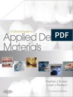 A Clinical Guide to Applied Dental Materials, 1e (1).pdf