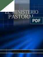 El Ministerio Pastoral.pdf