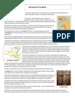 74102294-Monografia-de-los-Mayas.docx