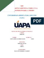 TAREA II Y V.docx