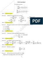 - 24 Exercices Corriges en Series Numeriques-watermark