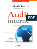 Audit-interne.pdf