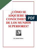 rudolf_steiner_como_se_adquiere_el_conociminento_de_los_mundos_superiores.pdf