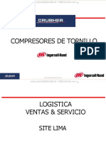 curso-partes-uso-compresores-tornillo.pdf