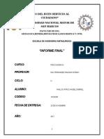 INFORME-FINAL-FISICOQUIMICA-ANGEL-AVALOS-YATACO.docx