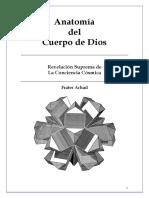 Achad Fr anatomia Del Cuerpo de Dios.pdf