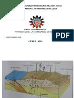 Cap-i- Introd - Mecanica de Rocas PDF