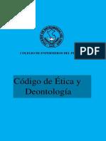 codigo_etica_deontologia.pdf
