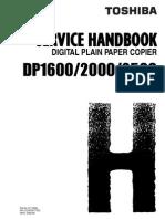 e-STUDIO16(0)_20(0)_25(0) (DP1600_2000_2600)