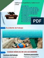 Accidentes e Incidentes1