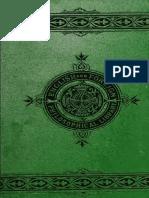 DAMMAPADA.pdf
