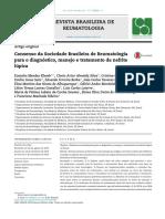 Revista Brasileira de Reumatologia.pdf