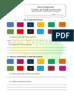 1.7 - Números primos e compostos - Ficha de Trabalho (1).pdf