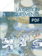 multiprevention-guide-gestion-equipement.docx