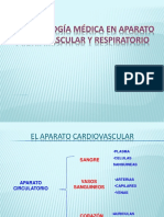TERMINOLOGIA CARDIOVASCULAR - RESPIRATORIO.pptx