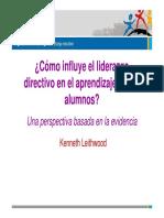 Conferencia_Leithwood.pdf