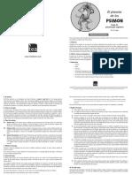 JUEGO_PSIMON.pdf