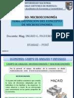 1. microeconomia unasam