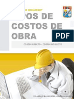 monografia de costos de obra.pdf