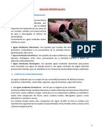 aguas-residuales-2018.docx