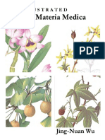 An illustrated chinese materia medica 2005 - Jing-Nuan Wu.pdf
