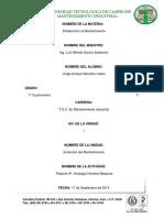 PORTADA-RP.docx