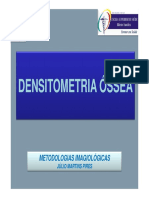 Densitometria-Ossea-50p.pdf
