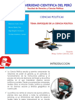 EXPOSICION_CIENCIAS_POLITICAS